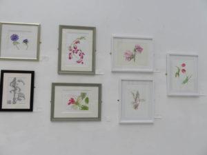 exhibition-18-image-2