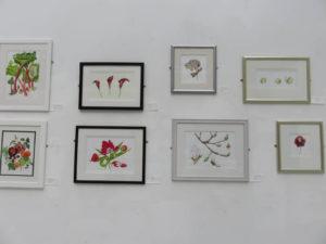 exhibition-18-image-3