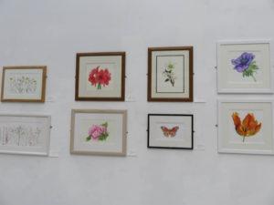 exhibition-18-image-4