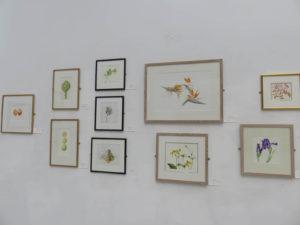 exhibition-18-image-5