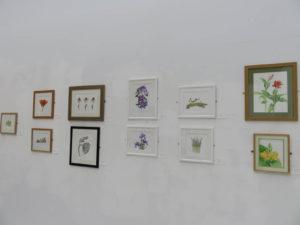exhibition-18-image-6